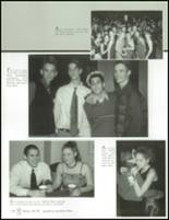 1999 Stagg High School Yearbook Page 138 & 139