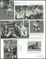1999 Stagg High School Yearbook Page 150 & 151