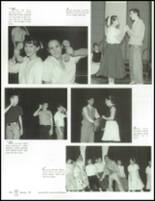 1999 Stagg High School Yearbook Page 166 & 167