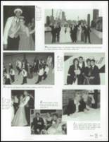 1999 Stagg High School Yearbook Page 168 & 169