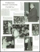 1999 Stagg High School Yearbook Page 170 & 171