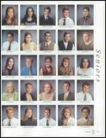 1999 Stagg High School Yearbook Page 180 & 181