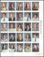 1999 Stagg High School Yearbook Page 182 & 183