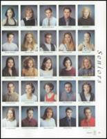 1999 Stagg High School Yearbook Page 184 & 185