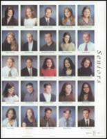 1999 Stagg High School Yearbook Page 190 & 191
