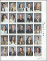 1999 Stagg High School Yearbook Page 192 & 193
