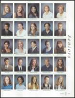 1999 Stagg High School Yearbook Page 194 & 195