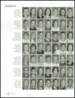 1999 Stagg High School Yearbook Page 220 & 221