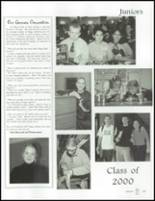 1999 Stagg High School Yearbook Page 222 & 223