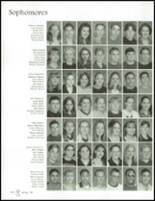 1999 Stagg High School Yearbook Page 228 & 229