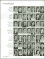 1999 Stagg High School Yearbook Page 230 & 231