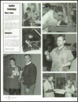 1999 Stagg High School Yearbook Page 246 & 247