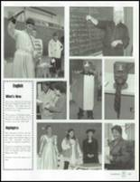 1999 Stagg High School Yearbook Page 248 & 249