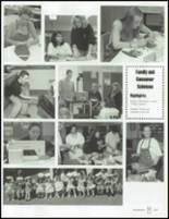 1999 Stagg High School Yearbook Page 250 & 251