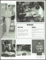 1999 Stagg High School Yearbook Page 252 & 253