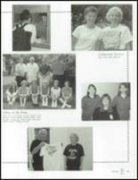 1999 Stagg High School Yearbook Page 260 & 261