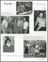 1999 Stagg High School Yearbook Page 262 & 263