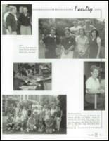 1999 Stagg High School Yearbook Page 264 & 265