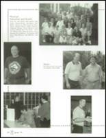 1999 Stagg High School Yearbook Page 268 & 269