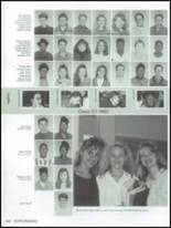 1991 Bryan High School Yearbook Page 108 & 109