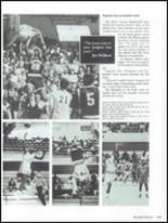 1991 Bryan High School Yearbook Page 192 & 193