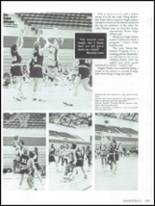 1991 Bryan High School Yearbook Page 198 & 199