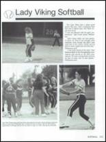 1991 Bryan High School Yearbook Page 216 & 217