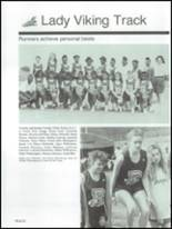 1991 Bryan High School Yearbook Page 224 & 225