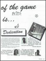 1991 Bryan High School Yearbook Page 226 & 227