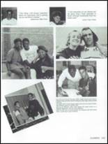 1991 Bryan High School Yearbook Page 228 & 229