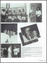 1991 Bryan High School Yearbook Page 230 & 231