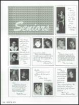 1991 Bryan High School Yearbook Page 250 & 251