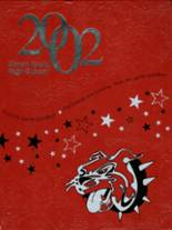 2002 Yearbook Gratz High School