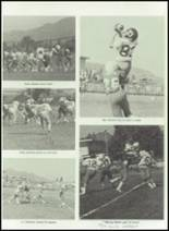 1984 Delta High School Yearbook Page 96 & 97