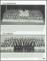 2001 Carmel High School Yearbook Page 96 & 97