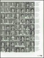 2001 Carmel High School Yearbook Page 196 & 197