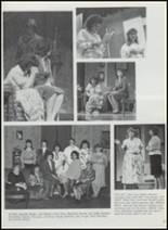 1987 Crestwood High School Yearbook Page 28 & 29