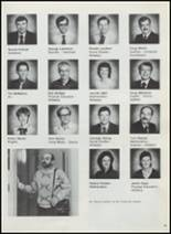 1987 Crestwood High School Yearbook Page 66 & 67