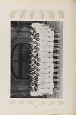 1928 Los Angeles High School Yearbook Page 158 & 159