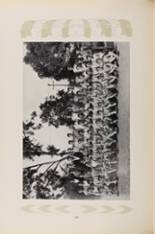 1928 Los Angeles High School Yearbook Page 168 & 169