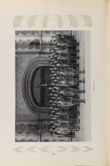 1928 Los Angeles High School Yearbook Page 214 & 215