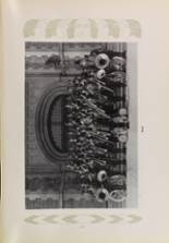 1928 Los Angeles High School Yearbook Page 216 & 217