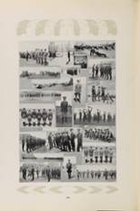 1928 Los Angeles High School Yearbook Page 218 & 219