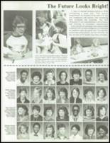 1984 Woodward High School Yearbook Page 74 & 75