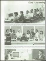 1984 Woodward High School Yearbook Page 138 & 139