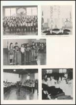 1977 Clyde High School Yearbook Page 76 & 77