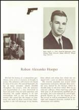 1965 Episcopal Academy Yearbook Page 40 & 41