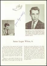 1965 Episcopal Academy Yearbook Page 74 & 75
