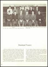 1965 Episcopal Academy Yearbook Page 82 & 83