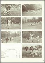 1965 Episcopal Academy Yearbook Page 96 & 97